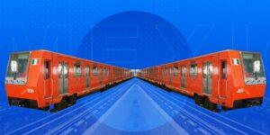 Estas fueron las fallas estructurales y de mantenimiento en la Línea 12 del Metro de la CDMX