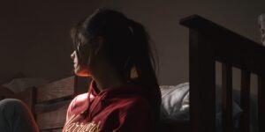 Trastorno bipolar, una enfermedad difícil de diagnosticar y que mantiene en desempleo al 60% de los que la padecen
