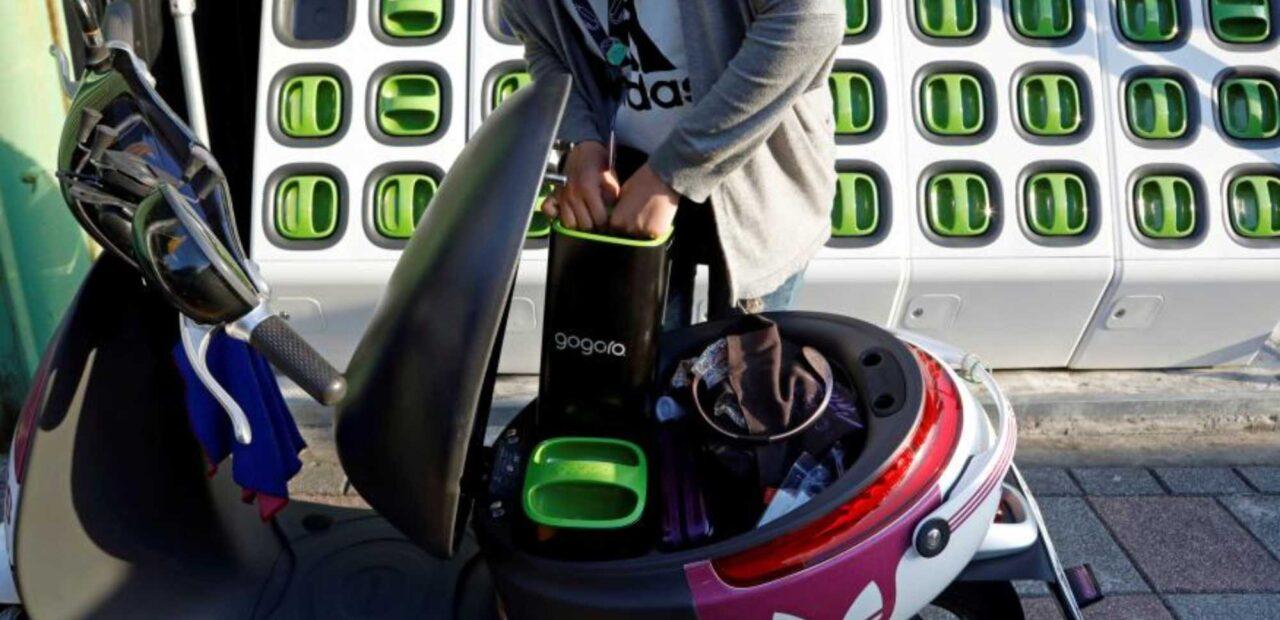 motos_electricas  Business Insider México