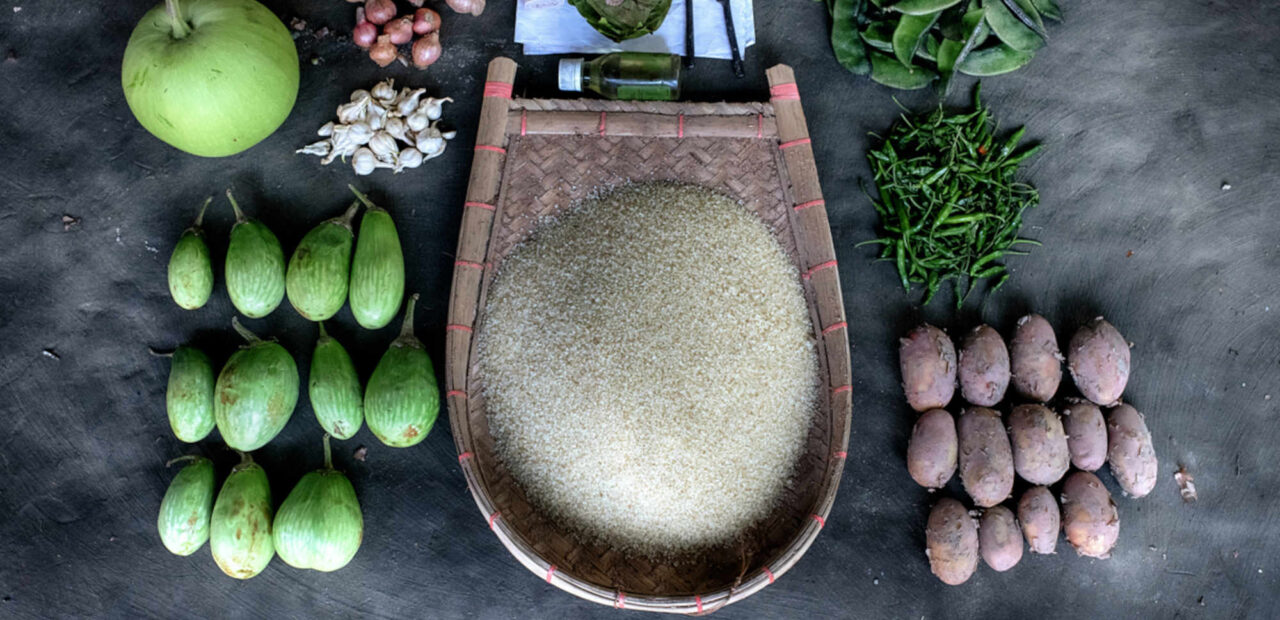 crisis alimentos | Business Insider México