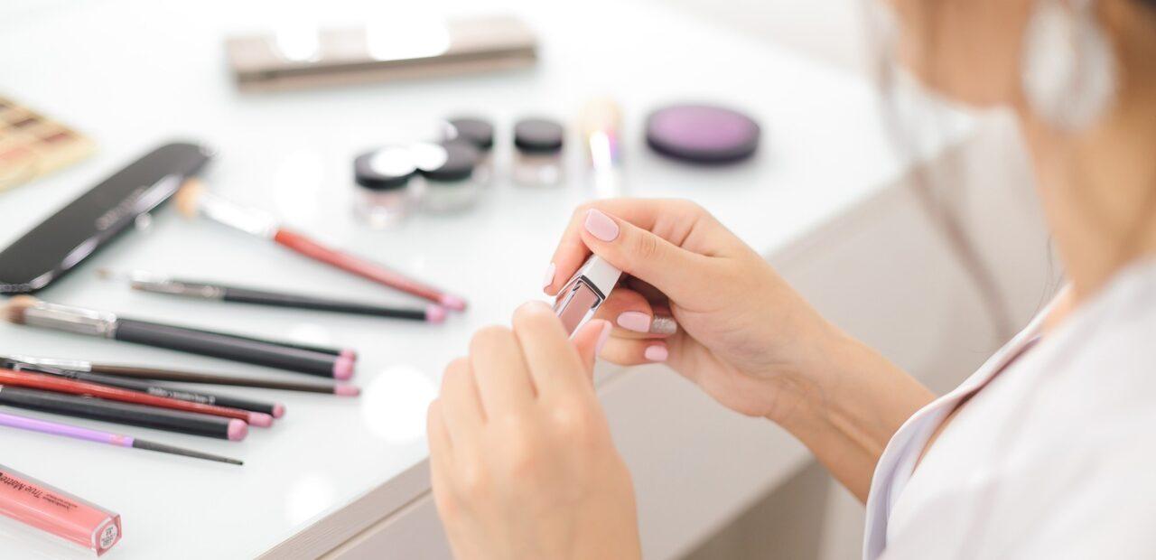 payu cosmeticos | Business Insider Mexico