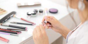 Los pedidos en línea de cosméticos crecieron 1,410% en PayU cuando empezaba la pandemia