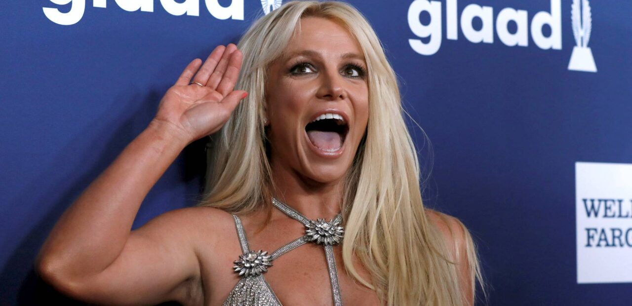Spears documentales   Business Insider Mexico