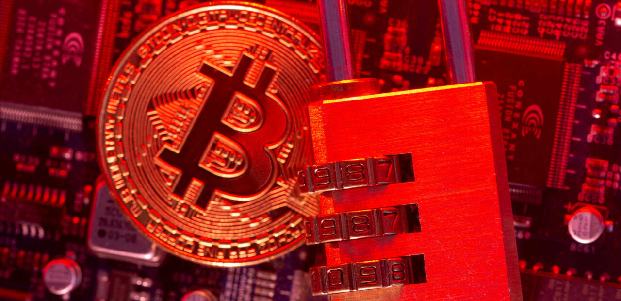 bitcoin wall street   Business Insider México