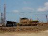 refinería Dos Bocas | Business Insider México