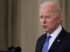 vacunas patentes Joe Biden | Business Insider Mexico