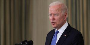 El grupo que lidera la distribución de vacunas contra el Covid apoya la iniciativa de Joe Biden de liberar las patentes