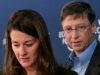 Bill Gates transfirió acciones a Melinda el día que anunciaron su divorcio y ahora es una de las accionistas más importantes en Femsa y Televisa