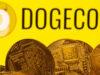 La fiebre por Dogecoin es parecida a GameStop, de acuerdo con estos cinco expertos