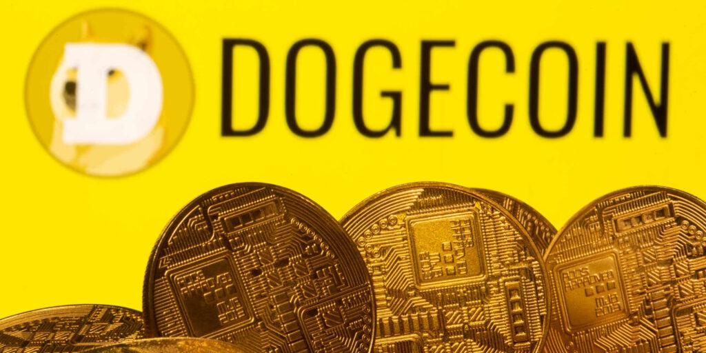 dogecoin gamestop   Expertos en Línea