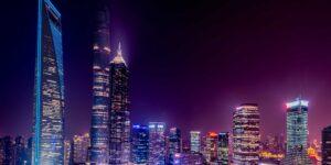 Los precios de las propiedades inmobiliarias de lujo en todo el mundo aumentaron a un ritmo más rápido