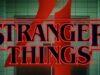 ¡Fans de «Stranger Things»! Aquí está el teaser de la cuarta temporada