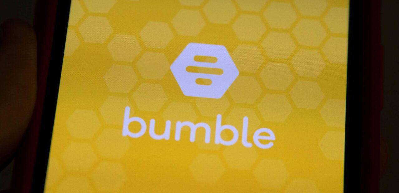 Bumble body shaming