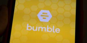 Bumble ahora te expulsará de la aplicación si haces body shaming