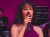 Selena dio un épico concierto en el Astrodome de Houston —por esto es tan importante