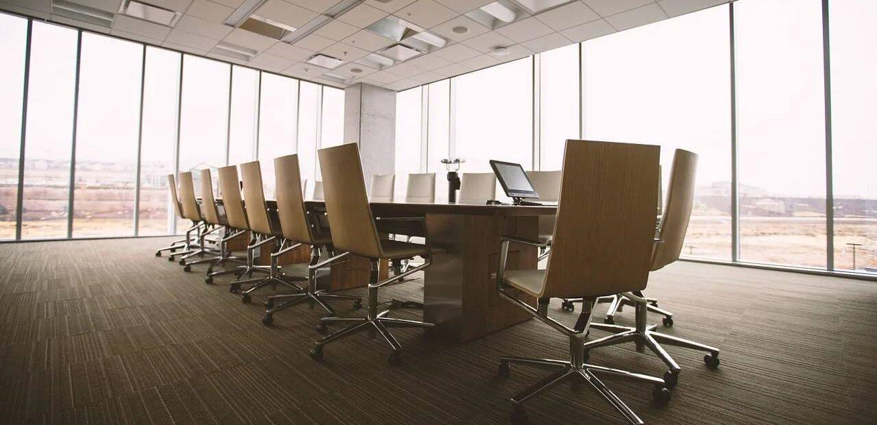 oficinas   Business Insider México
