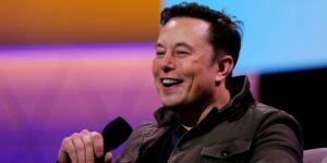 SpaceX dice que más de 500,000 personas han pedido o realizado un depósito para su servicio de internet Starlink