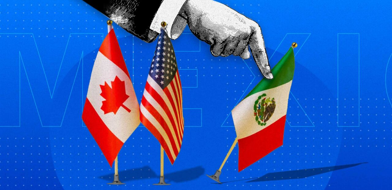 biden amlo | Business Insider México