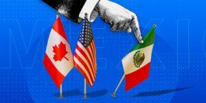 La industria petrolera de Estados Unidos exige a Joe Biden que interceda ante la política energética de AMLO