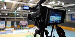 El IFT niega ampliación del plazo para la venta de Fox Sports por Disney —este viernes concluye su límite