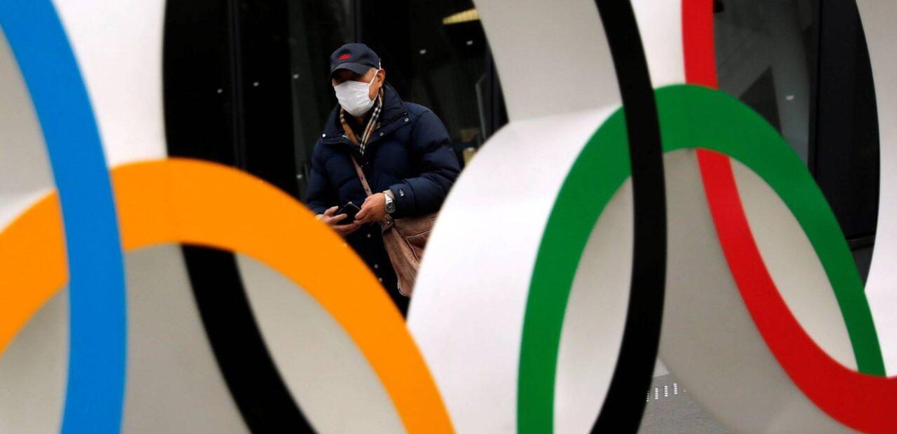Tokio emergencia   Business Insider Mexico