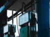 gasolina inflación | Business Insider México
