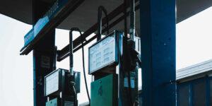 La inflación en México se dispara por encima de 6%, con un aumento en los energéticos de 28% anual.
