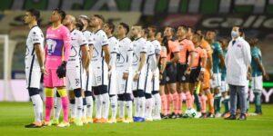 La COFECE inicia un juicio de investigación contra el futbol mexicano por prácticas monopólicas en el mercado de fichajes
