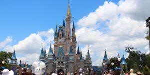 Disney Destinations se prepara para recibir más visitantes de Latinoamérica a través de un acuerdo con Price Travel