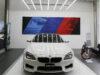 automóviles producción | Business Insider México