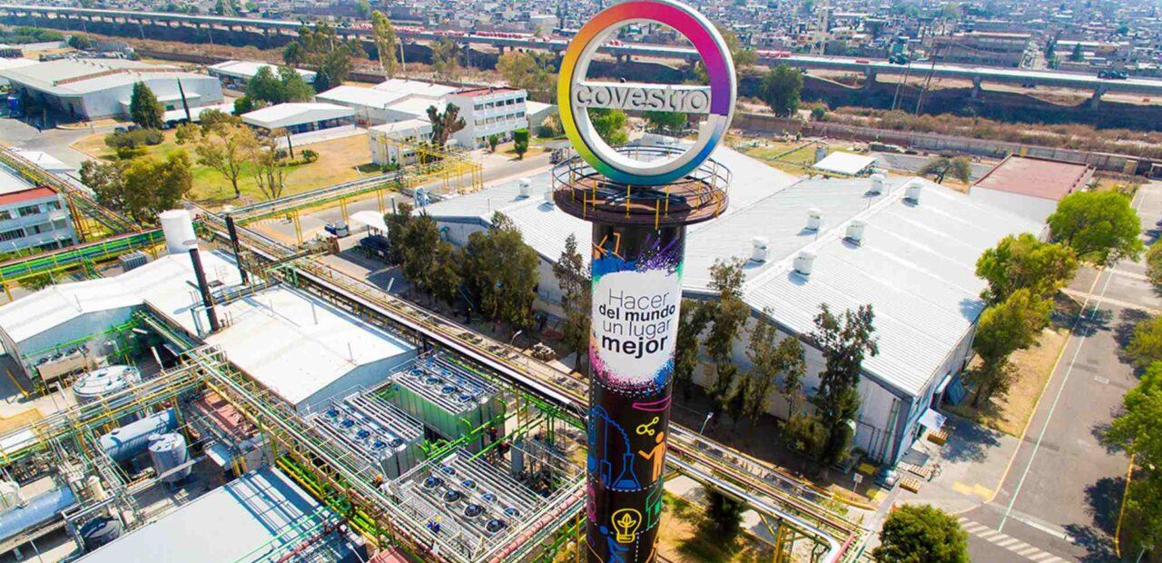 economía circular | Business Insider Mexico