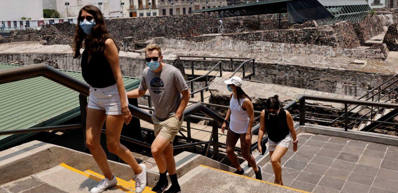 ciudad_mexico_semáforo |Business Insider México