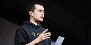 El CEO de Binance explica cómo construyó la mayor plataforma de intercambio de criptomonedas del mundo en 180 días y confiesa por qué tiene todo su dinero en Bitcoin y Binance Coin