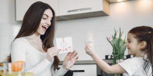 Se espera que celebración del Día de las Madres ocasionará un aumento de 301% en las ventas digitales respecto a 2020
