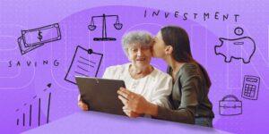 Estos son los mejores consejos financieros de las que saben: tres mamás nos revelan sus secretos con el dinero