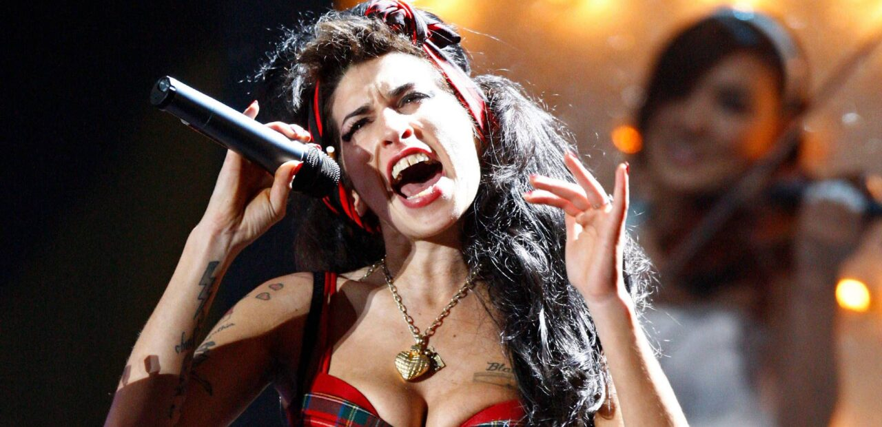 Winehouse   Business Insider Mexico