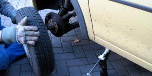 Estos son los elementos que incluye tu póliza de seguro de auto, ¿cuánto entiendes sobre ellos?