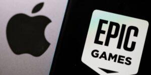 El juicio entre Apple y Epic Games está revelando una tonelada de secretos de la industria, estos son los 5 más relevantes