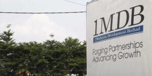 Malasia demanda a Deutsche Bank, JP Morgan y Coutts por escándalo corrupción en fondo 1MDB