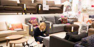 Ikea extiende sus operaciones de e-commerce en México —llegará a Guadalajara y Puerto Vallarta