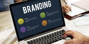 Profesionales freelance de la publicidad concursan para ganar proyectos a través de esta plataforma