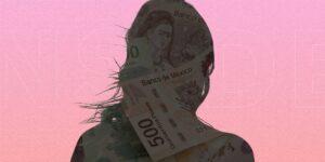 Las mujeres en México se enfrentan a más desigualdad y menos apoyo gubernamental ahora que antes de la pandemia