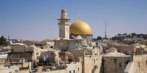 Lo que debes saber sobre la escalada de violencia en Jerusalén