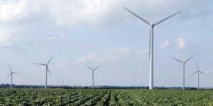 La energía renovable mundial creció a su ritmo más rápido en dos décadas durante 2020, según la Agencia Internacional de Energía