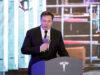Tesla Dogecoin | Business Insider México