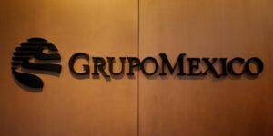 Grupo México planea invertir 3,100 millones de dólares en refinación y energía