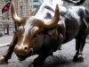 crisis económica | Business Insider México