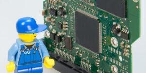 La Coalición de Semiconductores en Estados Unidos pide fondos para combatir la crisis de chips