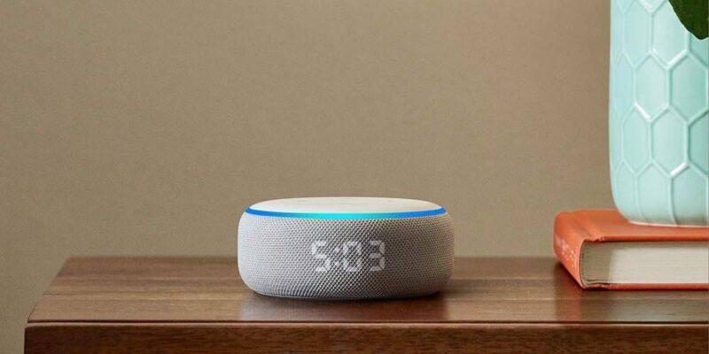 Amazon Alexa   Business Insider