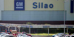 La Secretaría del Trabajo anula votación de sindicato de laplanta de General Motors en Silao —legisladores de EU advierten de abusos laborales